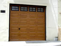 overhead garage door manual fgp insulated overhead sectional doors