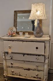 496 best rachel ashwell decor images on pinterest shabby chic