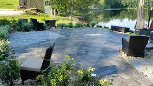 Concrete Patio Sealer Reviews by Cryli Tek 5505 Decorative Concrete Coating Ghostshield