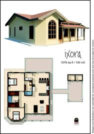 100 sq meters house design sophisticated 100 square meter house plan philippines photos