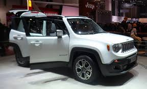 jeep renegade white file jeep renegade 02 geneva motor show 2014 03 09 jpg