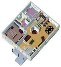 virtual home plans virtual house plans split level plan with tour 80355pm architectural