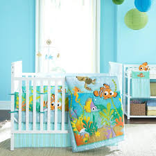 Construction Crib Bedding Set Crib Bedding Stirring Image Construction Set