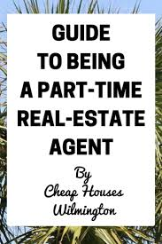 top 25 best real estate exam ideas on pinterest real estate uk