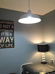laundry room lighting options laundry room light fixtures home design ideas and inspiration