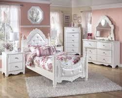 Southwest Bedroom Furniture Bedroom Lovely White Bedroom Furniture For Bedrooms