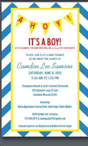 it s a boy baby shower ideas 18 best boy baby shower invitations images on boy