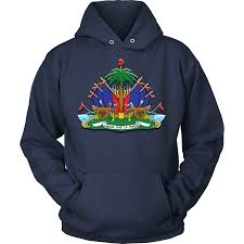 Haitian Flag Day Shirts Cheap Personalised Hoodies Awesome Hoodie Store Online