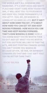 life quote board of wisdom best 25 keep moving forward quotes ideas on pinterest moving