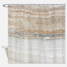 Masculine Shower Curtains Masculine Shower Curtains Cafepress
