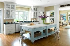 kche mit theke moderne küche mit theke kuche kochinsel und weise bauen u formige