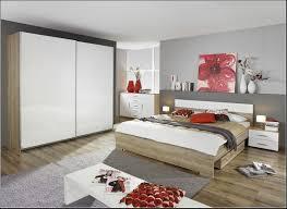 schlafzimmer auf raten kaufen 4 schlafzimmer komplett mit