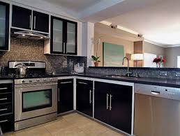 Kitchen Design Basics Kitchen Design Basics Kitchen Design Ideas Photo Gallery