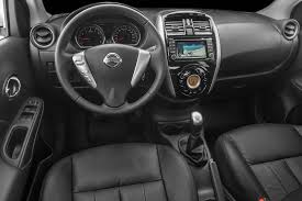 nissan versa sedan 2016 2016 nissan sentra sedan colors amp photos nissan usa nissan