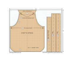 Apron Designs And Kitchen Apron Styles Free Patterns For Three Apron Styles Threads