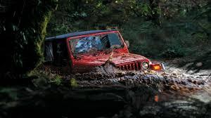 jeep wrangler screensaver iphone red jeep flood wrangler 276716