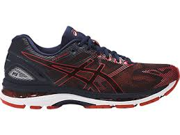 shoes for running shoes for asics us