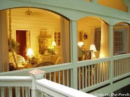 100 home decor blogs wordpress 20 latest interior design
