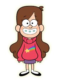 Gravity Falls Mabel Halloween Costume Mabel Pines Mabel Pines Gravity Falls Gravity Falls Fan Art
