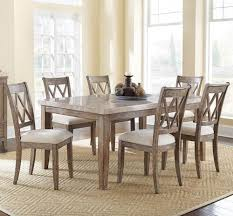 marble top dining room table steve silver franco 7 piece marble top dining set wayside