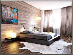 Schlafzimmer Mediterran Blaue Wnde Schlafzimmer Farben Ideen Fr Mehr Offenheit