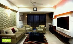 interior design ideas indian homes interior design ideas for small indian homes family room antique