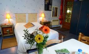 Chambre D Hôtes Auberge Des 5 Lacs Rooms Chambres D Hôtes Jura Archives Location Vacances Jura Pas Cher