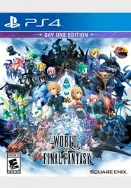 when is black friday ps4 square enix u0027s black friday cyber monday sale has a bunch of super