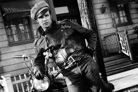 motorcycle riding coats born to ride a brief history of the motorcycle jacket history