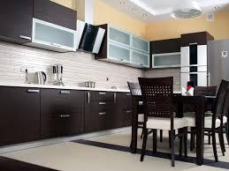 Contemporary Style Kitchen Cabinets Kitchen 24 Modern Italian Kitchen Cabients Valcucine Genius Loci