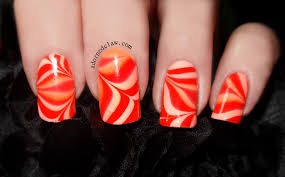 the adorned claw nail art page 30