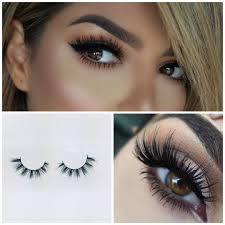 Does Vaseline Help Eyelashes Grow 10 Simple Tricks To Make Your Lashes Longer Than Ever U2013 Without