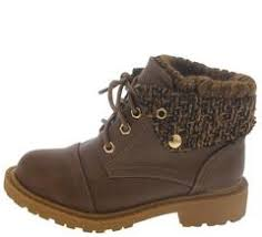 sweater boots with buttons wholesale fashion shoes boots shoes