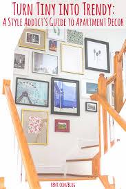 706 best apartment decor images on pinterest apartment ideas