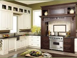 best kitchen interiors best kitchen interiors stylish best kitchen designs for small