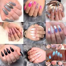 stylish nails beenleigh home facebook