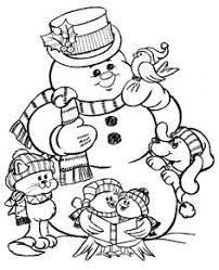 christmas toys coloring pages hand embroidery holidays