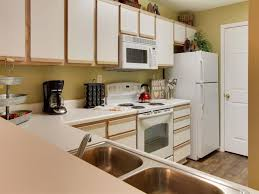 Kitchen Designs Photo Gallery by Photos And Video Of Reserve At Park Place In Hattiesburg Ms