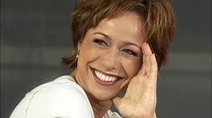the untold truth of trading spaces youtube