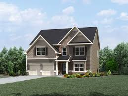 Luxury Homes In Greenville Sc by New Home Communities In Greenville Sc U2013 Meritage Homes