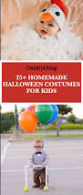Unique Halloween Costumes Baby Boy 62 Homemade Halloween Costumes Kids Easy Diy Ideas Kids