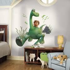 bedroom design amazing rustic bedroom ideas dinosaur themed