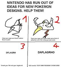 How To Make A Meme In Paint - pokémemes ms paint pokemon memes pokémon pokémon go cheezburger