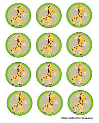 two peas in a pod baby shower decorations new two peas in a pod baby shower decorations decorating ideas 2018