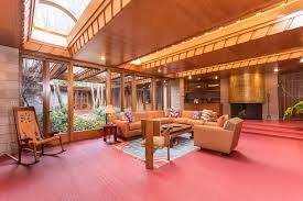 frank lloyd wright for sale new york times profiles 5 wright