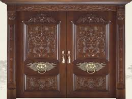 Main Entrance Door Design by Main Entrance Doors For Homes Modern Main Entrance Door Design