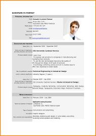 download resumes format sample resume format pdf resume format and resume maker sample resume format pdf resume format simple 17 best images about basic resumes cover resume format