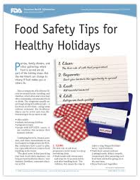 18 new how to transport foods safely tinadh