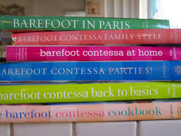 barefoot contessa in the kitchenleah u0027s thoughts leah u0027s thoughts