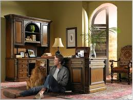 Home Office Design Ideas Home Office 141 Home Office Pictures Home Offices